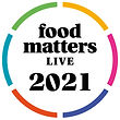 Food%20Matters%20Live%202021%20Logo_edit