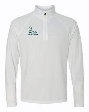 gahanna-white-performance-shirt.jpeg