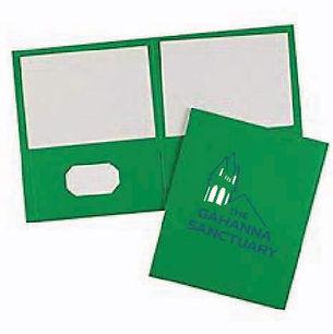 gahanna-sanctuary-folders.jpeg