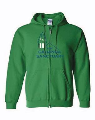 gahanna-green-hoodie-shirt_edited.jpg