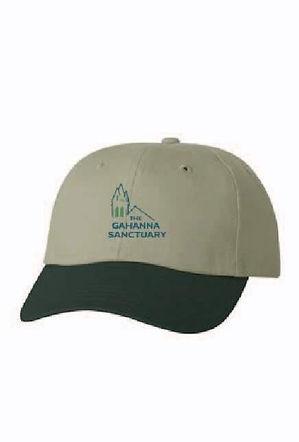gahanna-sanctuary-hats_edited.jpg