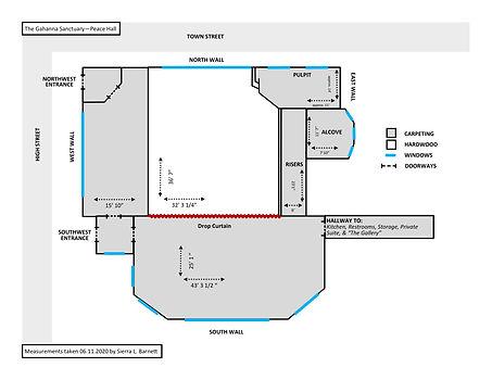 Sanctuary Hall (measurements).jpg