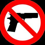 no-guns-logo.png