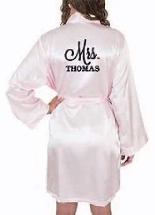 gahanna-sanctuary-bride-robe.jpeg