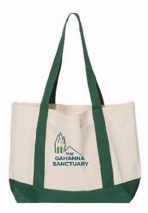 gahanna-sanctuary-bags_edited.jpg