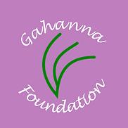 tgf-logo-v4.png