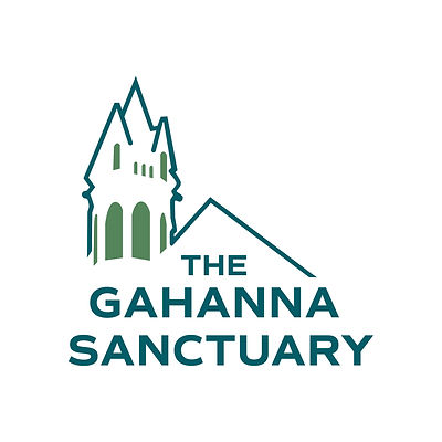 Logo_Green_HighRes.jpg