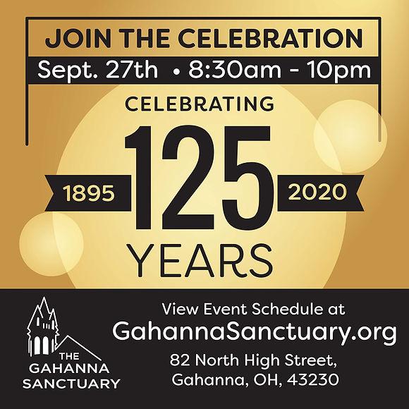 125th Celebration Community Sign.jpg