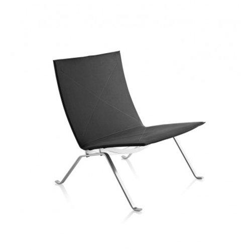 PK22 lænestol / PK22 armchair