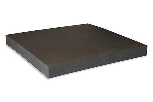 Skumhynde til pallemøbler / Cushion for pallet furniture