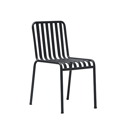 Dining chair, Hay Palissade