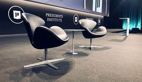 Presidents_Institute.jpg