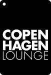 CPH Logo uden payoff.png