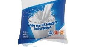 Ilolay leite integral em pó 400g