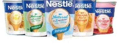 Iogurte Nestlé