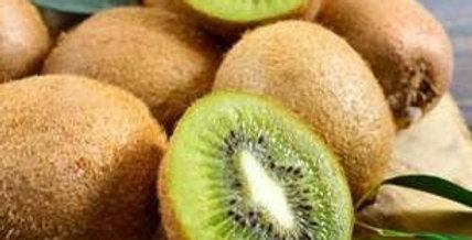 Kiwi 500 gramas