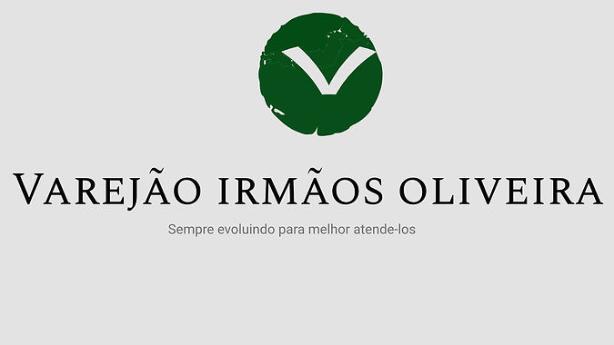Novo Projeto (1).jpg