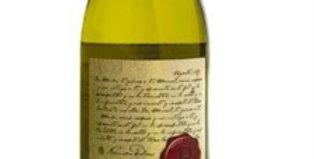 Chardonnay promesa