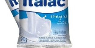 Ítalas leite em pó 200g