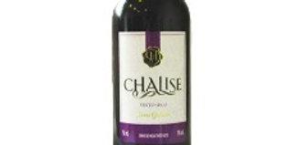 Vinho Chalise  750ml