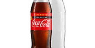 Coca - Cola Retornável 2L