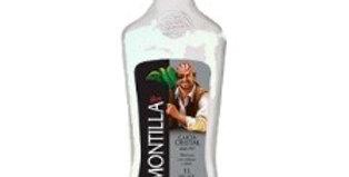 Montila