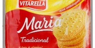 Vitarella Maria