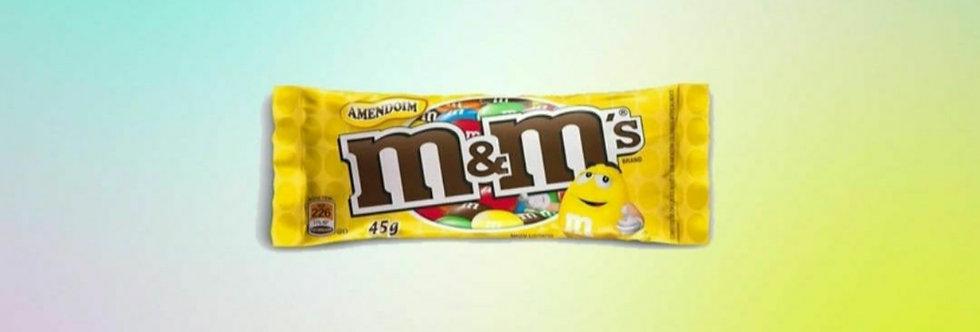 M&M's 45 g
