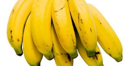 Banana Prata1 kg