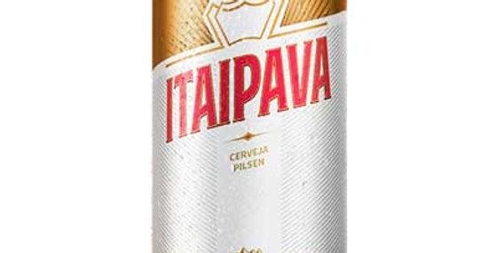 ITAIPAVA LATÃO 473 ML