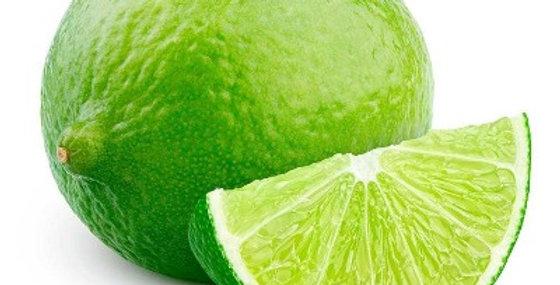 Limão taiti 500 gramas