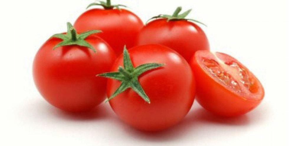 Tomate cereja 500 gramas