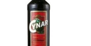 Vinho cynar