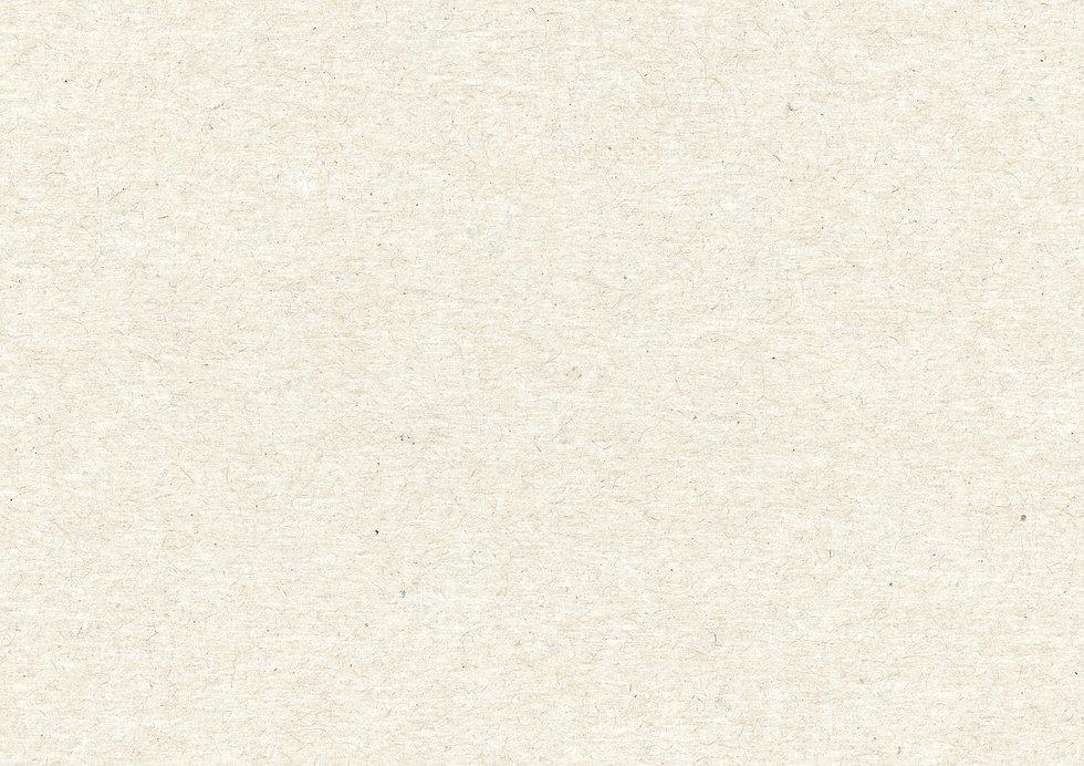 paperboard-texture.jpg