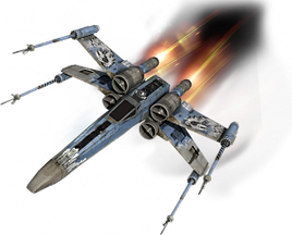 300px-Xwing.png