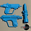 Thumbnail: Star Wars EC-17 Biker Scout Blaster 1:1 Scale