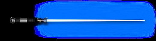 star-wars-2369317_960_720.png