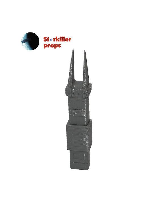 STAR TREK ENGINEERING TOOL 1:1 SCALE