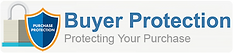 paypal-buyer-protection-2.png