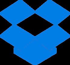 dropbox-2-logo-png-transparent.png