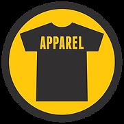 apparel-commonwealth-press-apparel-png-5