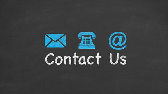 contact-us2.jpg