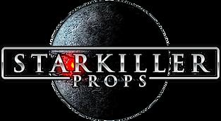 Starkiller Props silver.png
