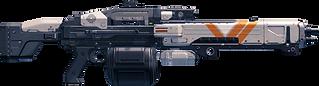 308-3080813_vanguard-machine-gun-destiny
