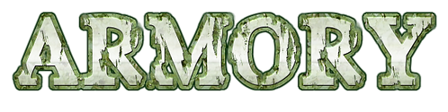 Armory-Logo.png