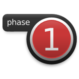 phase1.png