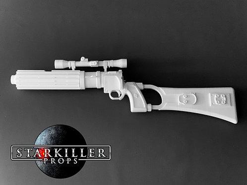 Star Wars EE-3 RIFLE BLASTER KIT 1:1