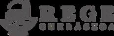 rege_anno_1961_horizontalis_logo_edited.