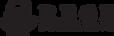 rege_anno_1961_horizontalis_logo.png