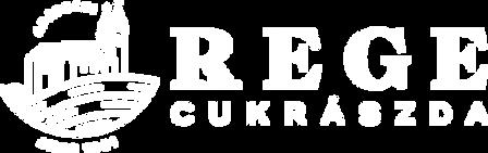 rege_anno_1961_horizontalis_logo_edited